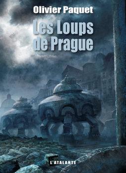Les Loups de Prague