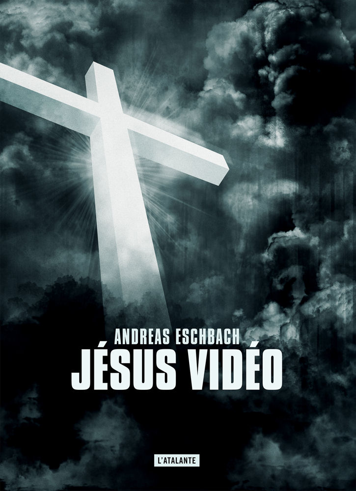 Jésus Vidéo