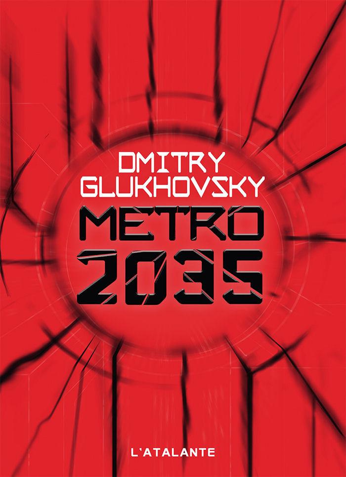 Métro 2035