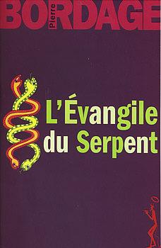 L'Évangile du serpent
