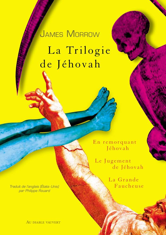 La Trilogie de Jéhovah