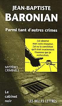 Parmi tant d'autres crimes