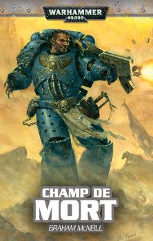 Champ de mort