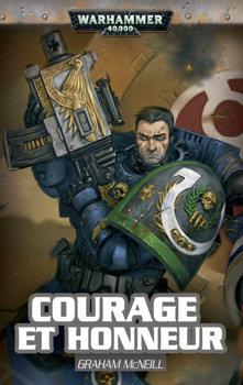 Courage et honneur