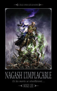 Nagash l'Implacable