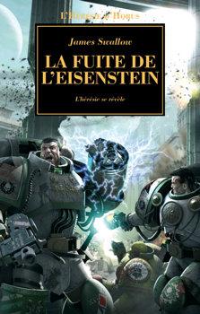La Fuite de l'Eisenstein