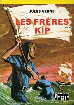 Les Frères Kip