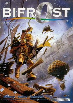Bifrost n° 10