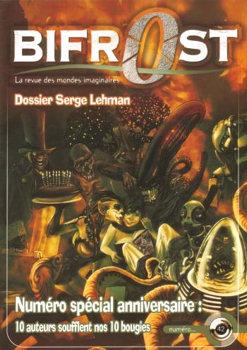 Bifrost n° 42