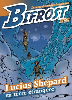 Bifrost n° 51