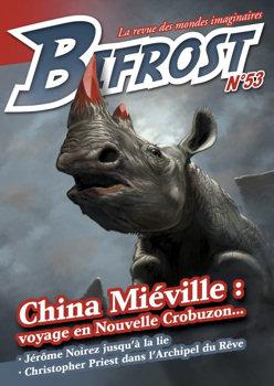 Bifrost n° 53