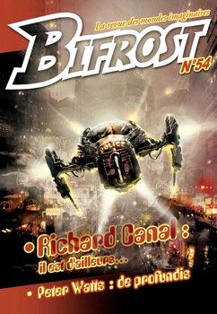 Bifrost n° 54