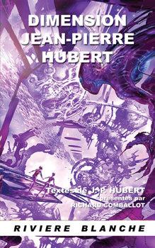 Dimension Jean-Pierre Hubert