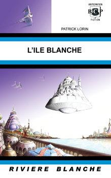 L'Île blanche