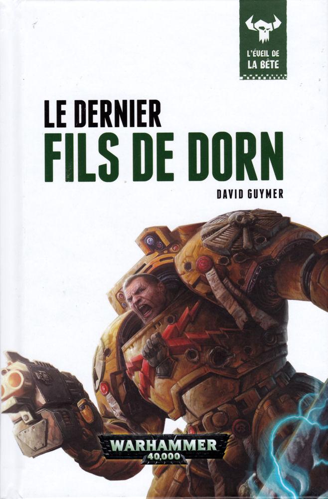 Le Dernier Fils de Dorn