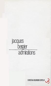 Admirations