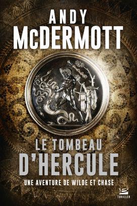 Le Tombeau d'Hercule
