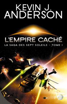 L'Empire caché