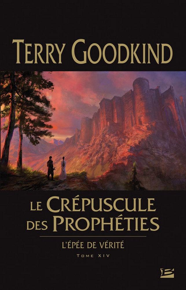Le Crépuscule des Prophéties