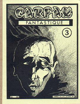 Carfax n° 3