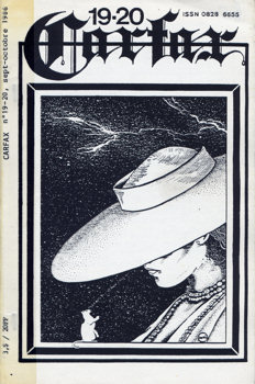 Carfax n° 19/20