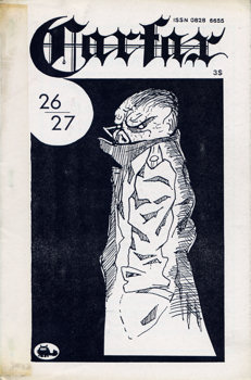 Carfax n° 26/27