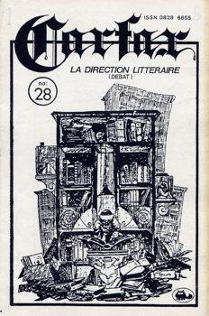 Carfax n° 28
