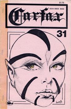 Carfax n° 31