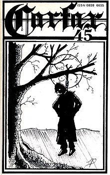 Carfax n° 45