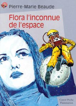 Flora, l'inconnue de l'espace