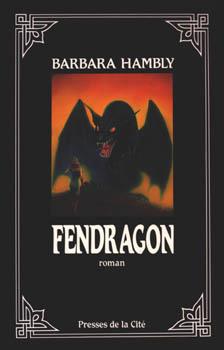Fendragon