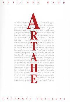 Artahe