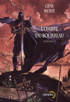 L'Ombre du bourreau - 1