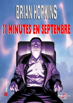 11 minutes en septembre