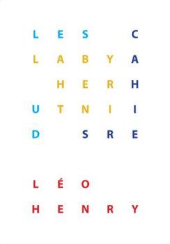 Les Cahiers du labyrinthe - Redux