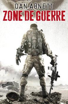 Zone de Guerre