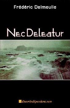 Nec Deleatur