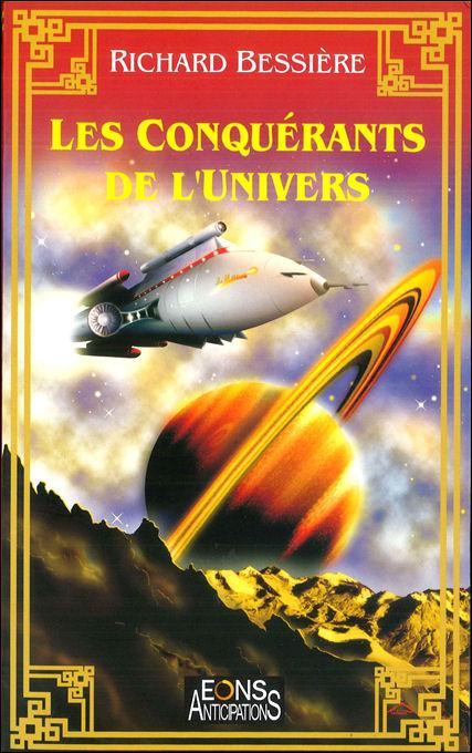 Les Conquérants de l'Univers
