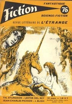 Fiction n° 76