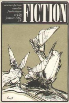 Fiction n° 158