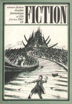 Fiction n° 159