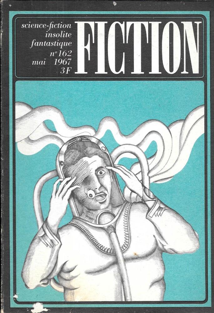 Fiction n° 162