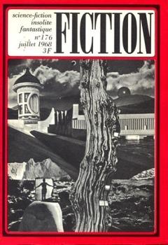 Fiction n° 176
