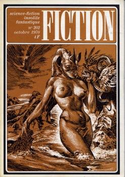 Fiction n° 202