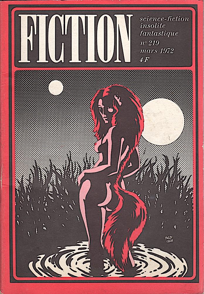 Fiction n° 219