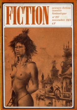 Fiction n° 227