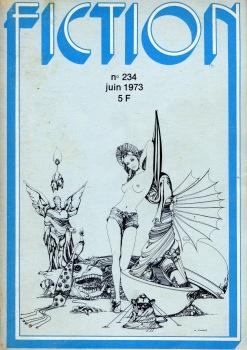 Fiction n° 234