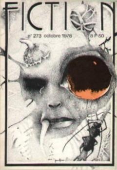 Fiction n° 273