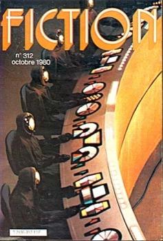 Fiction n° 312