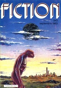Fiction n° 343
